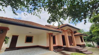 บ้านเดี่ยว 2690000 เชียงใหม่ สันป่าตอง มะขุนหวาน